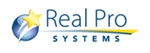 Logo For Real Pro Team  Real Estate