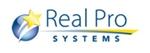 Logo for Ken and Linda Pillard, ABR, CRS, SRES- Real Estate Real Estate